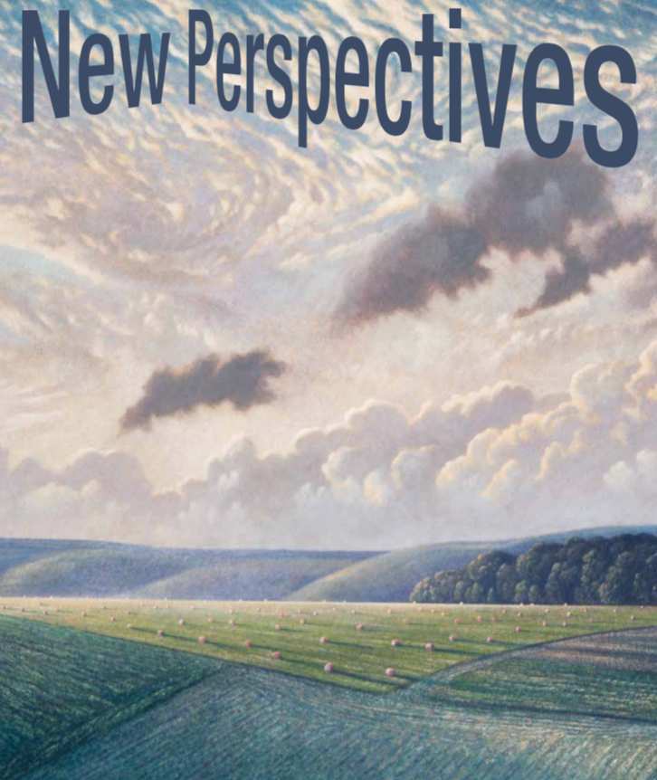 New_Perspectives_Exhibition_catalogue