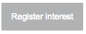register-interest-button